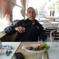 Александр, 56 лет, Лев, Екатеринбург