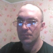 Алексей 35 Долинская