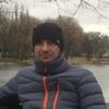 Сергей Шатилов, 30, г.Калининград