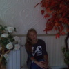 Екатерина, 20, Запоріжжя