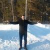 Руслан, 31, г.Макинск