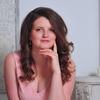 Anastasiya, 29, Omsk