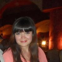 Зарина, 34 года, Водолей, Екатеринбург