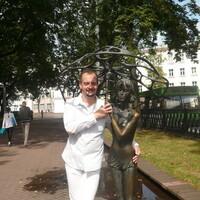 константин павловский, 45 лет, Водолей, Санкт-Петербург