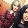 nastya, 17, Khmelnik