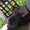 Лин, 44, г.Далянь