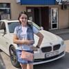 Elena, 30, Zaporizhzhia