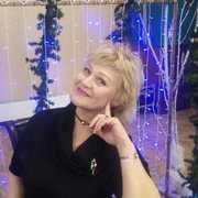 Наталия 52 года (Рыбы) Абакан