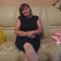 Татьяна, 58 лет, Лев, Москва