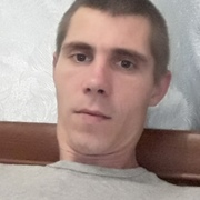 Алексей 36 Василевка
