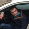 Максим, 33, г.Балашиха