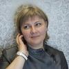 Мария Белая, 37, г.Москва