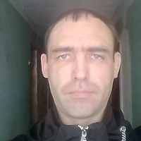 Maks, 40 лет, Скорпион, Самара