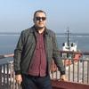 Akmal, 38, г.Ташкент