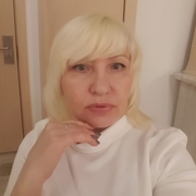 Евгения 48 Москва