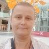 Людмила, 51, г.Лисичанск