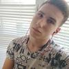 Артём, 16, г.Хмельницкий