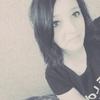 Вероника, 18, г.Краснознаменск (Калининград.)
