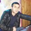 вахид, 27, г.Баку