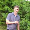 Oleg, 28, г.Кемерово