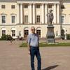 MIHAIL, 56, Voskresensk