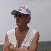 Игорь 50 Южно-Сахалинск