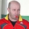 гела, 55, г.Стаханов