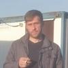 Михаил Бурсин, 35, г.Архангельск