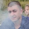 Игорёк, 37, г.Челябинск