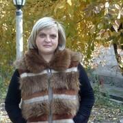 Татьяна 47 Лисичанск