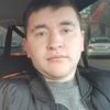 Загит, 27, г.Магнитогорск