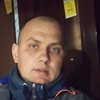 Андрей, 30, г.Невинномысск