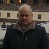 Сергей, 40, г.Крестцы