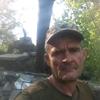 Алексей, 44, г.Запорожье