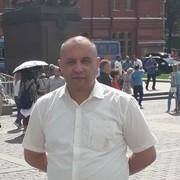 Умидбек 45 Уфа
