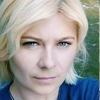 Alisa, 37, Slavuta