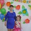 Светлана, 41, г.Чагода