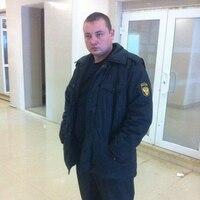 Сергей, 34 года, Стрелец, Москва