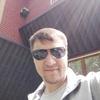 Сергей, 40, г.Ханты-Мансийск