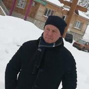 Владимр 48 Балаково