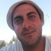 Artur, 31, Tbilisskaya