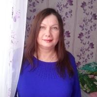 marina, 57 лет, Телец, Москва