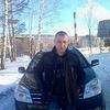 Павел, 37, г.Миасс