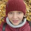 Світлана, 37, г.Полтава
