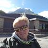 Елена, 55, г.Civitanova Marche