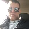 Сергей, 26, г.Лакинск