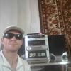 Алексей, 35, г.Бишкек
