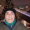Farrukh, 58, г.Париж