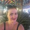 Оксана Бондаренко, 42, г.Одесса