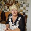 Natalya, 59, Temryuk